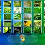 windows-xp_921_1600x1200