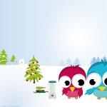 passarinhos-no-natal-24411