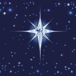 star_natal