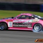 carro-rosa-velozes-e-furiosos_2445_1680x1050