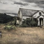 casa-da-colina_2711_1600x1200