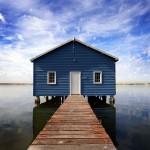 casa-sobre-a-agua_721_1600x1200