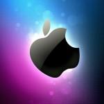 cores-da-apple_2691_1680x1050