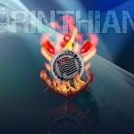 corinthians--timao-do-brasil_3238_1680x1050