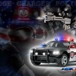 dodge-da-policia_2698_1600x1200