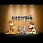garfield-e-amigos_2606_1600x1200