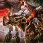 god-of-war-ii-4_1837_1600x1200