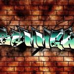 graffiti_3624_1600x1200