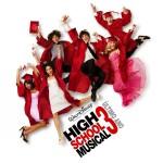 high-school-musical-3_2872_1680x1050