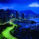 hong-kong-rush_1343_1600x1200