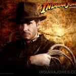 indiana-jones-4-4_974_1600x1200