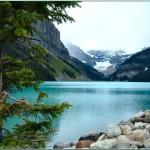 lago-louise--canada_2747_1600x1200