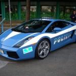 lamborghini-da-policia_2701_1600x1200