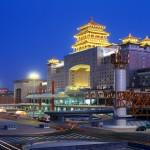 peking-west_1354_1600x1200