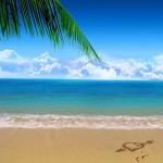praia-do-amor_2519_1600x1200