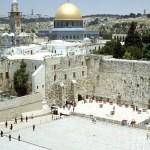 vista-de-jerusalem_3351_1600x1200