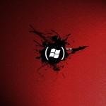 windows-red_2396_1600x1200