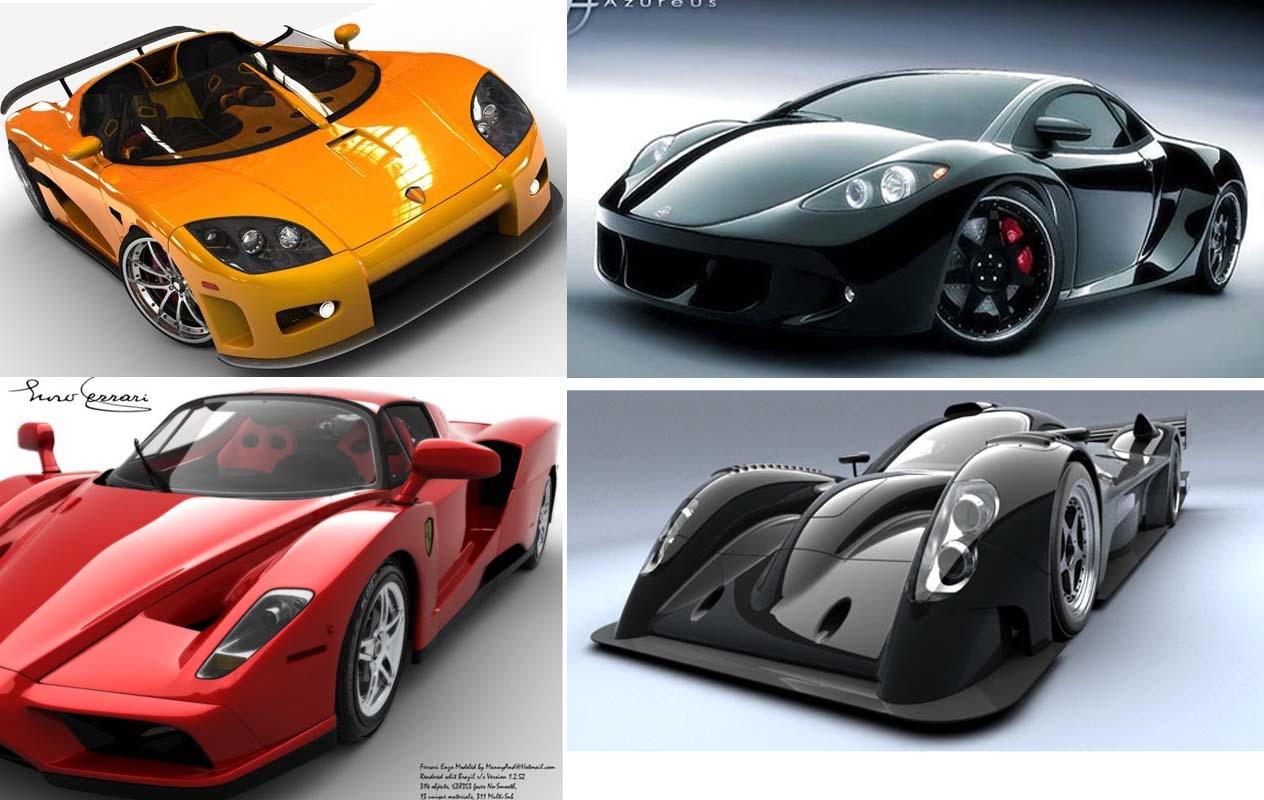 carros-3d