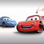 carros-999