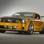 carros-wallpaper-22