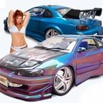 veiculos_carros_tuning_01