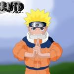 222876_Papel-de-Parede-Naruto--222876_1600x1200