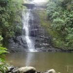 BXK112161_cachoeira-reserva-ind-duq-de-caxias-jose-boiteux-sc800