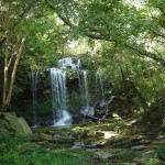 CachoeiraItambe4