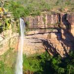Cachoeira_Veu_de_Noiva_98