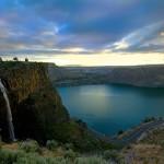 cachoeira-4870