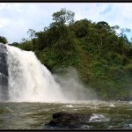 cachoeira-bracui_bocaina-090223-O_15512a