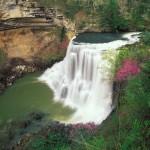 cachoeira-de-burgess-43175