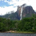 cachoeira-dos-anjos-na-venezuela-b4baf