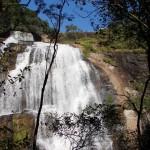 cachoeira dos felix 7