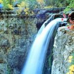 cachoeira_1416_1024x768