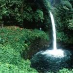 cachoeira_1450_1024x768