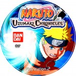 naruto-uzumaki-chronicles