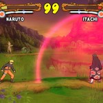 naruto_shippuden__ultimate_ninja_4-ps2screenshots234009009