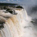 Cataratas do iguacu by dani rodrigues (2)