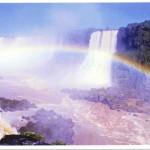 Foz d Iguacu 6