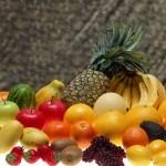 207687_Papel-de-Parede-Frutas--207687_1600x1200