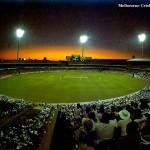 Aus-Melbourne-Cricket-Ground-01