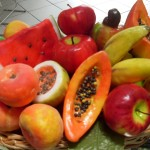 Cesta de Frutas - grande - med 35 comp x 21 larg x 19 alt (2)