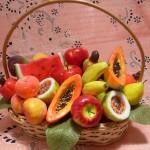 Cesta de Frutas - grande - med 35 comp x 21 larg x 19 alt (4)