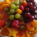 bolo-frutas-003
