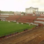 estadio-ww-paranavai