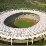 estadio_olimpico_de_roma