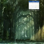 floresta-3d_811_1152x864