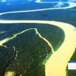 floresta-amazonica