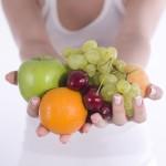 frutas-oferecidas